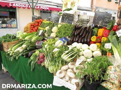 Venice-Farmers-Market-Dr-Mariza
