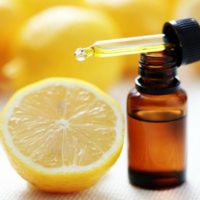 Lemon Essential Oil Uses & Benefits