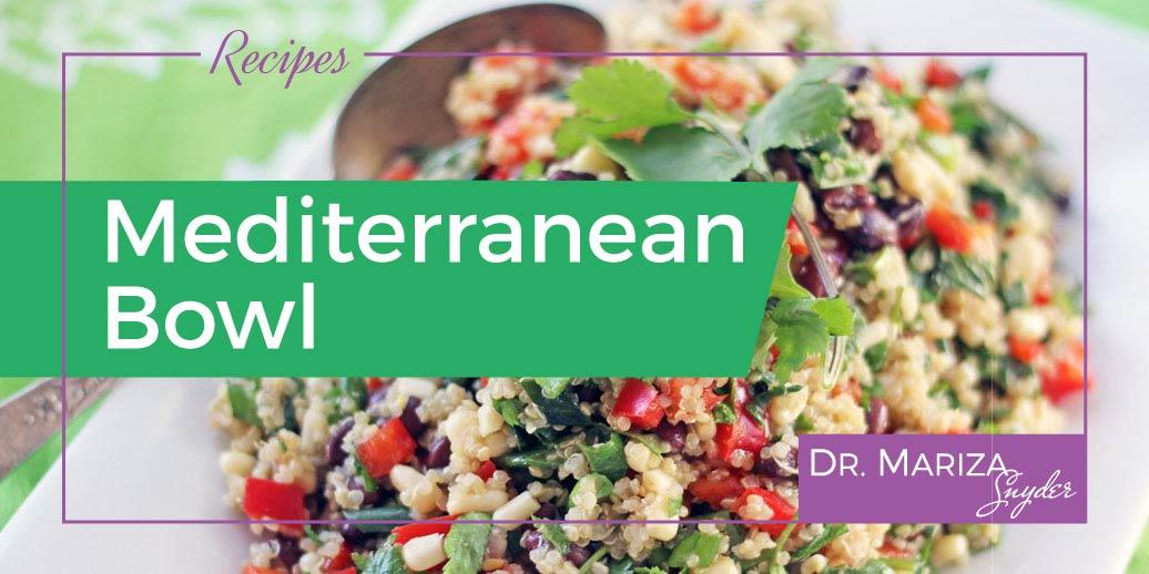 Mediterranean Bowl Header-01