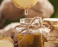 doTERRA Ginger Oil Uses & Benefits