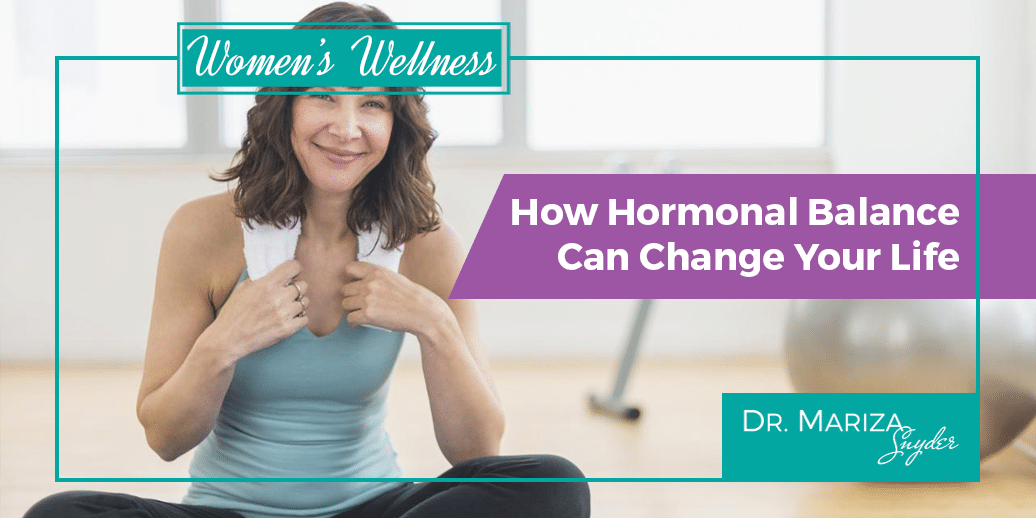 how-hormonal-balance-can-change-your-life