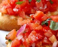 delicious-bruschetta-feature