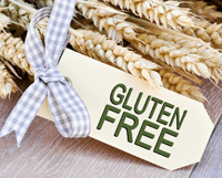 glutenfree-diet-feature-image