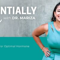 Essentially You Podcast 013: 10 Daily Rituals For Optimal Hormone Balance
