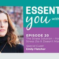 Essentially-You-Podcast-GuestEpisode-Banner-EmilyFletcher