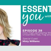 Essentially-You-Podcast-Banner-MistyWilliams