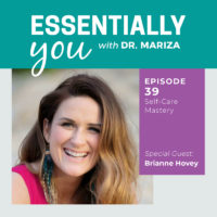 Essentially-You-Podcast-Feature-Image-BrianneHovey