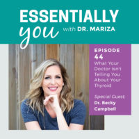 Essentially-You-Podcast-Feature-Image-Becky Campbell