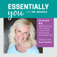 Essentially-You-Podcast-Feature-Image-Susan Bratton