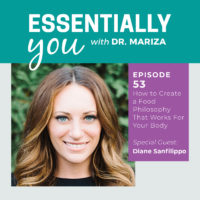 Essentially-You-Podcast-Feature-Image-DianeSanfilippo