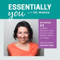 Essentially You Podcast Blog Feature 63