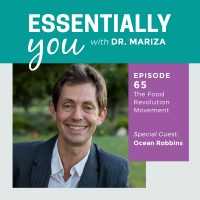 Essentially You Podcast Blog Feature 65