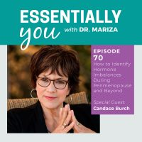 Essentially-You-Podcast-Feature-Image-Ep-70-Candace-Burch