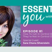 Essentially-You-Podcast-Banner-Sara-Silverstein