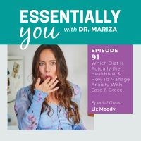 Essentially-You-Podcast-Feature-Ep91-Liz-Moody
