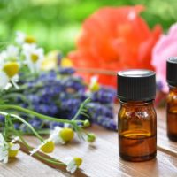The Best Essential Oils for Loving Your Liver