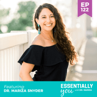 Essentially-You-podcast-ep-122-dr-Mariza-sq