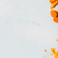 Women's-Wellness-Feature-turmeric-header