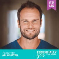 Essentially-You-podcast-ep-125-Ari-Whitten-sq