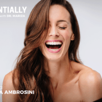 Essentially-You-podcast-ep-129-Melissa-Ambrosini--w