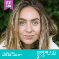 Essentially-You-podcast-ep-135-Megan-hallet-sq