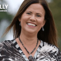 Essentially-You-podcast-ep-137-Isa-Herrera-h