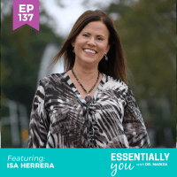 Essentially-You-podcast-ep-137-Isa-Herrera-sq
