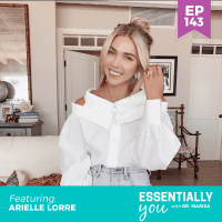 Essentially-You-podcast-ep-143-Arielle-Lorre-sq (1)