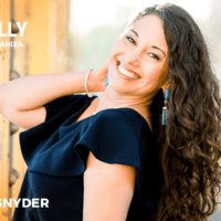 Essentially-You-podcast-ep-146-dr-mariza-snyder-w