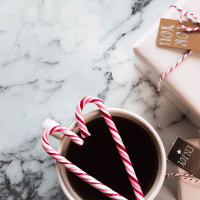 2019-Healthy-Holiday-Gift-Guide-F