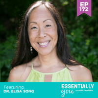 Essentially-You-podcast-ep-172-Dr-Elisa-Song-sq