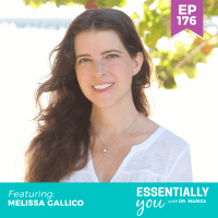 Essentially-You-podcast-ep-176-Melissa-gallico-sq