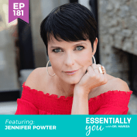 Essentially-You-podcast-ep-181-Jenifer-powter-sq