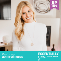 Essentially-You-podcast-ep-184-Jennifer-Hudye-sq