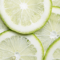Lime-Essential-Oil-Uses-and-Benefits-F