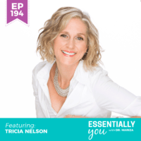 Essentially-You-podcast-ep-194-Tricia-Nelson.sq