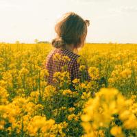 Top-4-Ways-to-Naturally-Address-Hormone-Imbalance-f