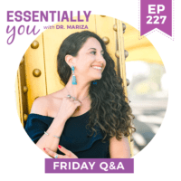 EP227-What-I-Did-to-Get-Pregnant-at-40-FRIDAY-Q&A-sq