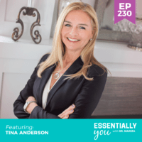 Essentially-You-podcast-ep-230-Tina-Anderson-sq