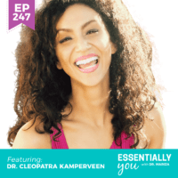 Essentially-You-podcast-ep-247-Dr.-Cleopatra-Kamperveen-sq