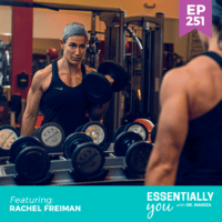 Essentially-You-podcast-ep-251-Rachel-Freiman-sq