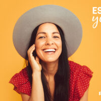 Essentially-You-podcast-ep-265-Radha-Agrawal-W