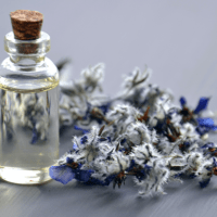 Top-5-Essential-Oil-Recipes-for-Perimenopause-and-MenopauseF