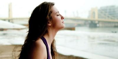 Top 5 Ways to Address Heavy Bleeding in Perimenopause