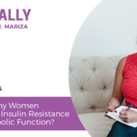 EP274-Why-Are-So-Many-Women-Struggling-with-Insulin-Resistance-and-Poor-Metabolic-Function_-FRIDAY-QA-w
