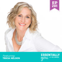 Essentially-You-podcast-ep-281-Tricia-Nelson-sq