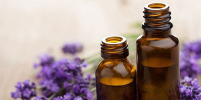 Top 10 Essential Oils for Glowing, Youthful Skin