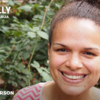 Essentially-You-podcast-ep-289-Brianna-Wilkerson-w