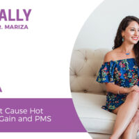 EP292-Top-5-Toxins-That-Cause-Hot-Flashes-Weight-Gain-and-PMS-FRIDAY-QA