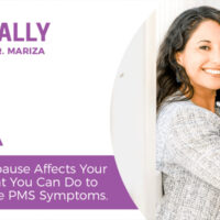 Essentially-You-Podcast-EP185-How-Perimenopause-Affects-Your-Period-and-What-You-Can-Do-to-Eliminate-Severe-PMS-Symptoms-Friday-QA-2